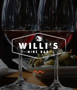 home_hover_image_willis_winebar2